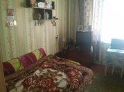 Воскресенск, 1-но комнатная квартира, ул. Комсомольская д.17, 999000 руб.
