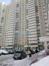 Продается четырехкомнатная квартира 101,5кв.м в новом доме серии КОПЭ