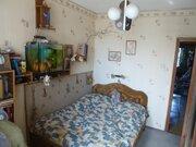 Москва, 4-х комнатная квартира, ул. Инициативная д.7 к2, 11450000 руб.