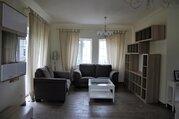 Дом 180 кв.м. с мебелью с. Красное, 25 км по Калужскому ш, Москва, 17500000 руб.