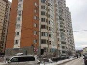 Одинцово, 1-но комнатная квартира, ул. Говорова д.26, 4500000 руб.