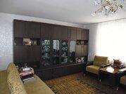 Чехов, 3-х комнатная квартира, ул. Набережная д.5, 6000000 руб.