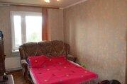 Чехов, 3-х комнатная квартира, ул. Полиграфистов д.25, 5350000 руб.