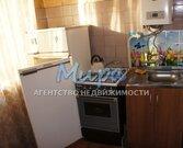 Люберцы, 1-но комнатная квартира, ул. Красногорская д.22к8, 23000 руб.