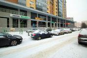 Одинцово, 2-х комнатная квартира, Маршала Крылова б-р. д.25А, 10299900 руб.