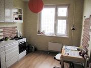 Предлагается к продаже свежая и просторная 2-к квартира