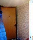 Королев, 1-но комнатная квартира, ул. Сакко и Ванцетти д.14, 2700000 руб.