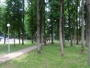 Звенигород, 2-х комнатная квартира, ул. Красная Гора д.1 к1, 3000000 руб.
