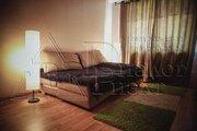 Продается отличная однокомнатная квартира в новом ЖК Марусино-2