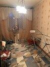 Воскресенск, 3-х комнатная квартира, ул. Мичурина д.21, 3100000 руб.