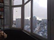 Раменское, 1-но комнатная квартира, Северное ш. д.4, 3350000 руб.