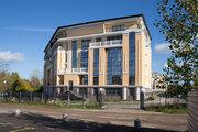 Грибки, 1-но комнатная квартира, Адмиральская д.вл1с1, 6500000 руб.