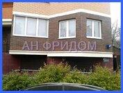 Воскресенское, 3-х комнатная квартира,  д.12Б, 9000000 руб.