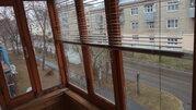 Рошаль, 2-х комнатная квартира, ул. Ф.Энгельса д.31 к6, 1170000 руб.