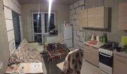 Раменское, 2-х комнатная квартира, ул. Молодежная д.28А, 4600000 руб.