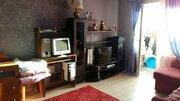 Железнодорожный, 2-х комнатная квартира, ул. Детская д.11 к2, 4700000 руб.