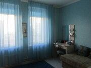 Железнодорожный, 3-х комнатная квартира, рождественская д.4, 6800000 руб.