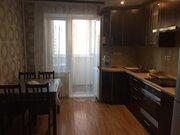 Домодедово, 2-х комнатная квартира, Набережная д.14, 3900000 руб.