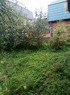 В охраняемом СНТ продается участок площадью 6 соток, 700000 руб.