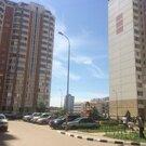 Балашиха, 3-х комнатная квартира, ул. 40 лет Победы д.25, 7200000 руб.