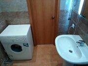 Щелково, 2-х комнатная квартира, Фряновское ш. д.64 к2, 4800000 руб.
