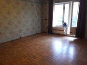 Москва, 1-но комнатная квартира, Ясный проезд д.7, 5400000 руб.