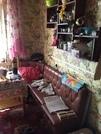 Руза, 3-х комнатная квартира, ул. Солнцева д.6, 4200000 руб.