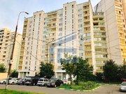 Москва, 1-но комнатная квартира, ул. Маршала Кожедуба д.16 к1, 32000 руб.