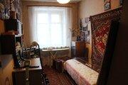 Егорьевск, 4-х комнатная квартира, 5-й мкр. д.141, 3400000 руб.
