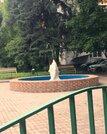 Москва, 1-но комнатная квартира, Севастопольский пр-кт. д.46 к3, 5199000 руб.