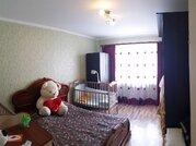 Истра, 3-х комнатная квартира, Генерала Белобородова д.15, 4900000 руб.