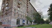 Стрит-ритейл 267 кв.м. у м. Семеновская, 31461 руб.