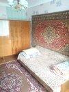 Щелково, 2-х комнатная квартира, ул. Талсинская д.8, 18000 руб.