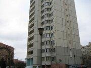 Котельники, 3-х комнатная квартира, Белая дача мкр. д.21, 7700000 руб.