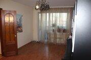 Егорьевск, 3-х комнатная квартира, 4-й мкр. д.4, 2900000 руб.