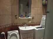 Сергиев Посад, 2-х комнатная квартира, ул. Дружбы д.1, 2350000 руб.