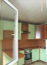 Продаётся одна комнатная квартира в Рекинцо-2, д.1