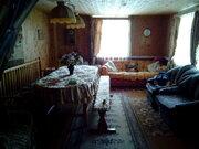 Продаю дом в д. Ярцево, 2500000 руб.