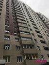 Щербинка, 2-х комнатная квартира, квартал Южный д.4, 6500000 руб.