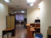 Предлагается помещения с 58 м2 ул. Профсоюзная улица, 104, 19655 руб.