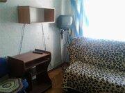 Сдам уютную комнату в 2х км. квартире в Сходне, 12500 руб.