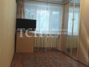 Королев, 2-х комнатная квартира, ул. Горького д.27, 3630000 руб.