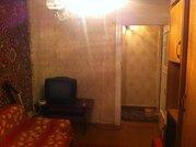 Наро-Фоминск, 3-х комнатная квартира, ул. Шибанкова д.63, 3200000 руб.