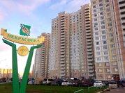 Продам 4-ком.кв. 94 кв.м. ул.Рождественская (м.Некрасовка)