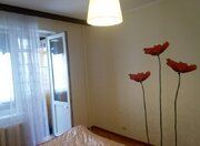Раменское, 3-х комнатная квартира, ул. Гурьева д.1Г, 5200000 руб.