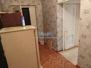 Дзержинский, 2-х комнатная квартира, ул. Бондарева д.2, 20000 руб.