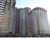 Москва, 3-х комнатная квартира, Бульвар Яна Райниса д.31, 25359000 руб.