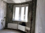 Москва, 1-но комнатная квартира, Бориса Пастернака д.25, 5150000 руб.
