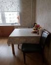 Москва, 2-х комнатная квартира, ул. Соколиной Горы 8-я д.6, 9650000 руб.