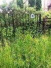 Продаётся дача на территории новой Москвы, 1599000 руб.